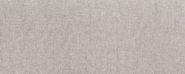 Chenille Grey Wandfliese