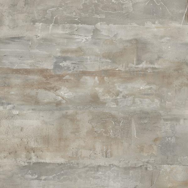 Art Cement graphite MAT